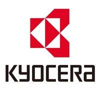 Ремонт принтеров и МФУ Kyocera